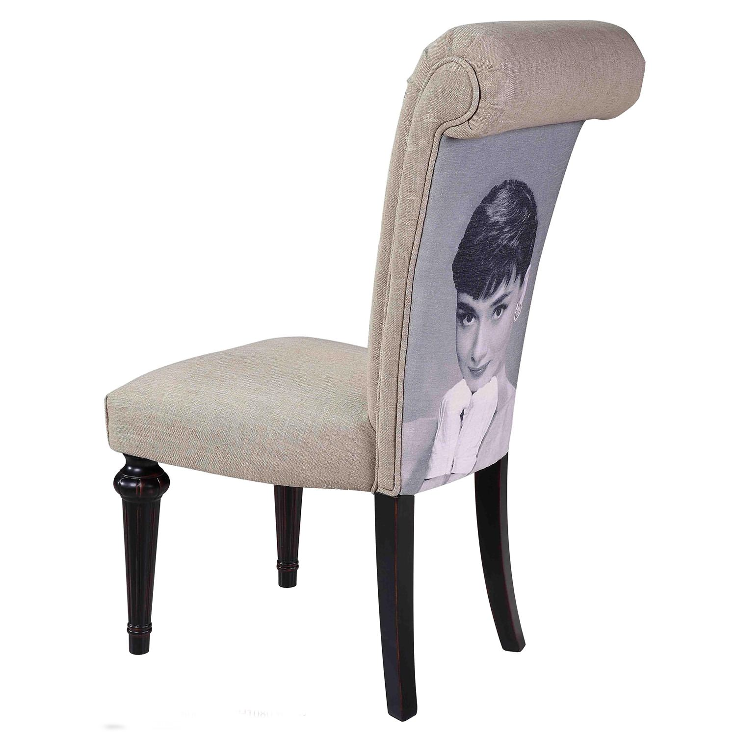 dining chair1