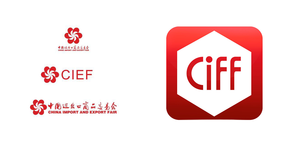 cief and ciff