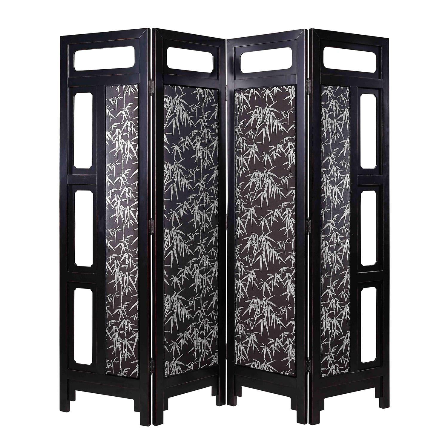 folding screen|room divider|Room divider|Artech