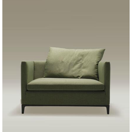 living room furniture|lounge sofa|living room sofa