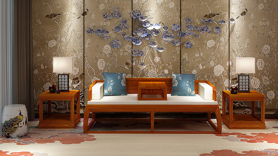 chinesestylefurniture