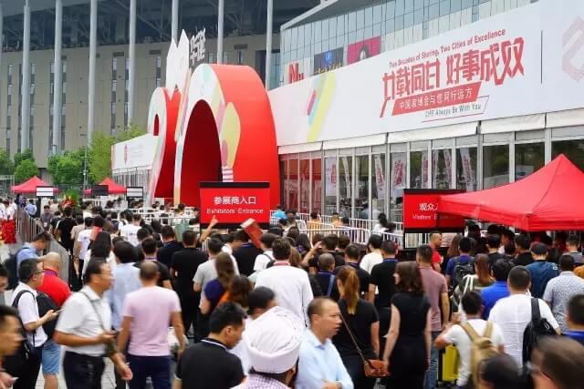 chinafurniturefair2