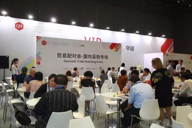 chinafurniturefair6