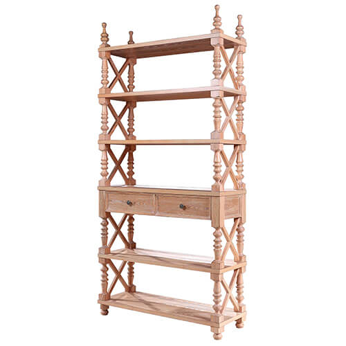 bookshelf|shelfing|wooden shelf