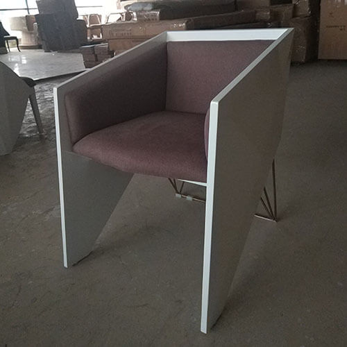 custom made commercial meeting chair