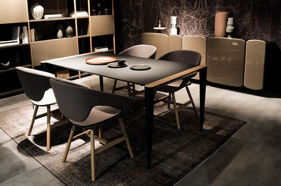 china-custom-made-casamania-dining-table-manufacturers