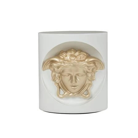 China Versace medusa VG2 coffee stool made in China