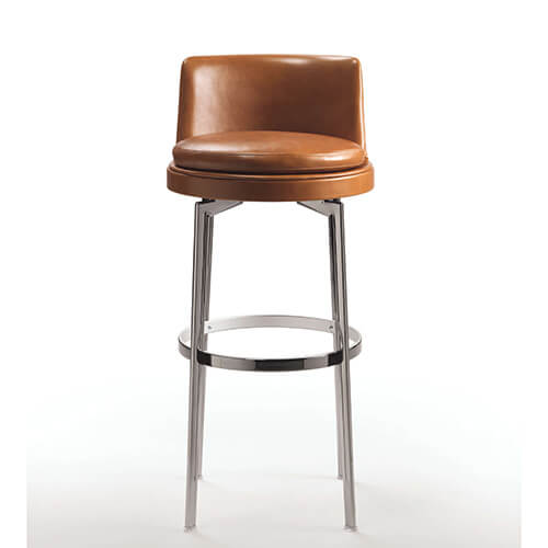 china custom made flexform feel good bar stools